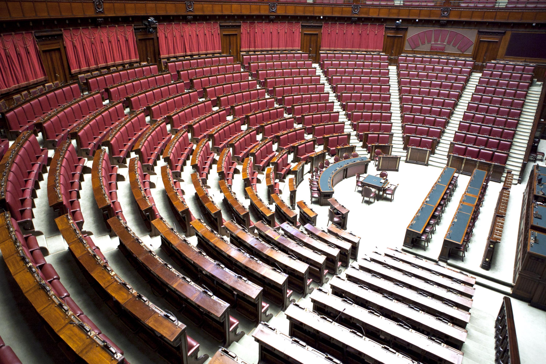 Il 24 maggio 2016 presso la camera dei deputati l for Diretta camera deputati